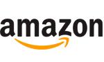 Somos afiliados de Amazon