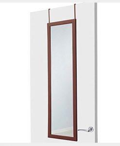 Espejos para puerta